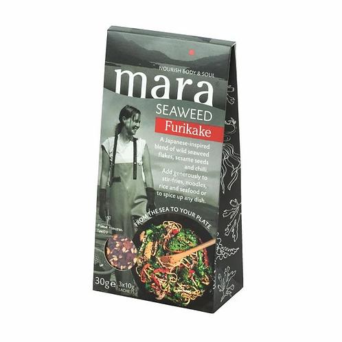 Furikake Flakes (30g)