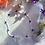 Thumbnail: Arran Daisy Necklace