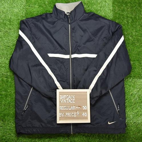 Nike Lined Jacket