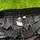 Thumbnail: Adidas Shorts