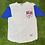 Thumbnail: Blue Jays Baseball Jersey Tee