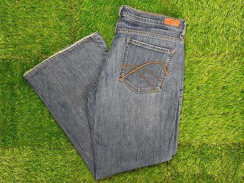 Tommy Jeans Size 32/32