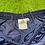 Thumbnail: Adidas Blue Shorts