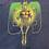 Thumbnail: Ray Mysterio Tee