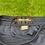 Thumbnail: Nike Shorts