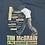 Thumbnail: Tim McGraw Concert Tee