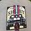 Thumbnail: Shelby Cobra Tee - Grey