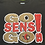 Thumbnail: Go Sens Go Tee