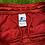 Thumbnail: Starter Shorts - Red