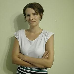 radca_prawny_zielona_góra_prawnik_zielon