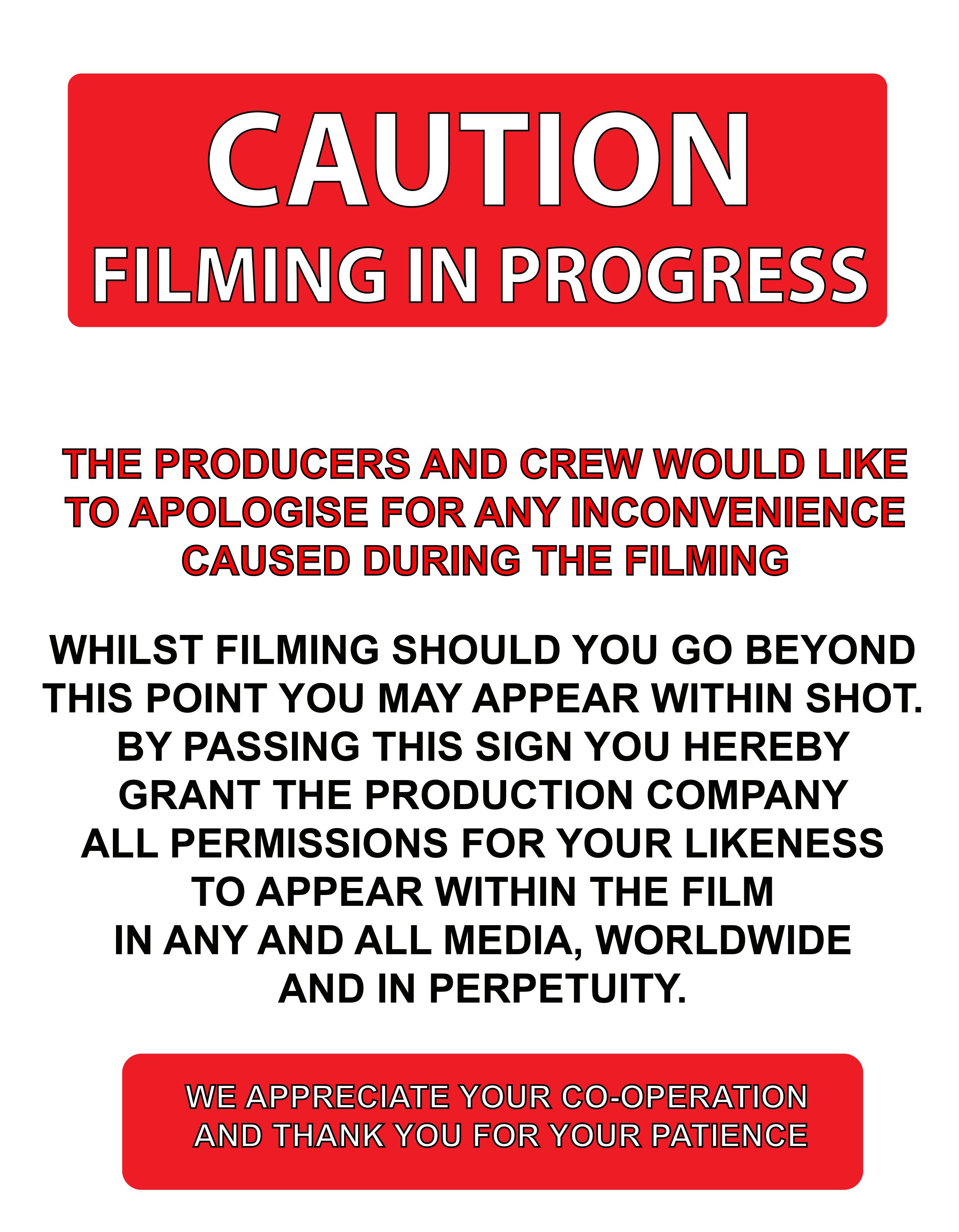 A1 LEGAL FILM  copy
