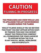 A1 LEGAL FILM  copy.jpg