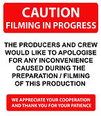 A1 CAUTION FILMING GENERIC .jpg