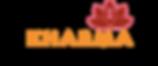 Rental-Kharma-Logo1.png
