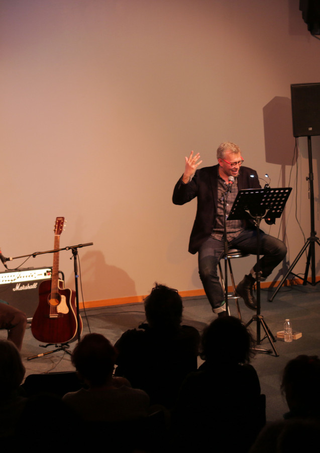 Lecture-musicale-321.jpg