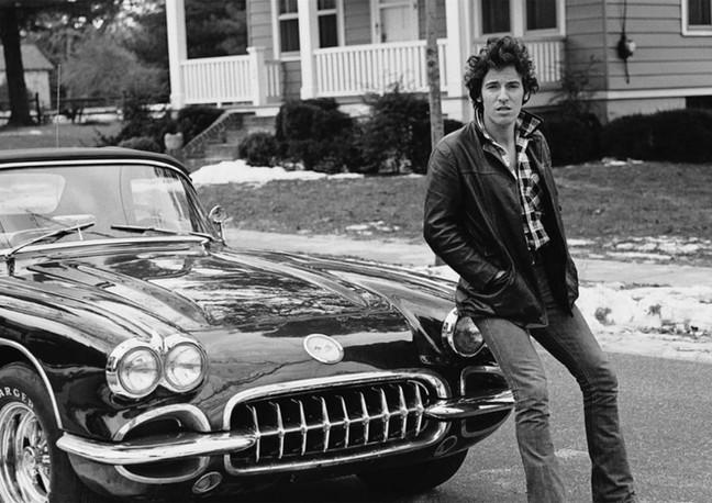 B. Springsteen - Frank Stefanko.jpg