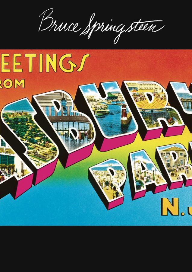 asbury park.jpg