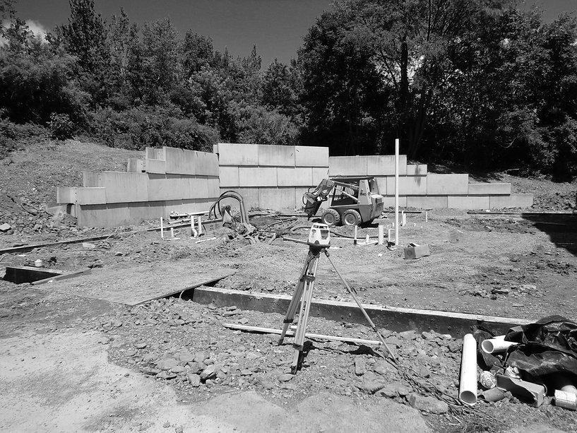 Williamsport, PA Contractor