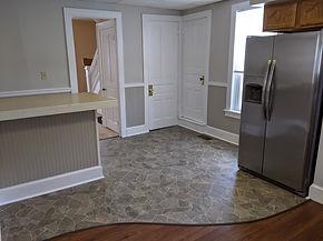 Kitchen New Main.jpg