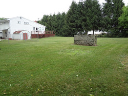 Private Lot in Loyalsock