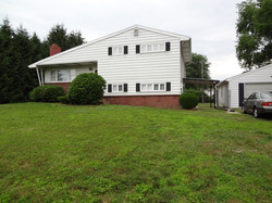 Loyalsock House for Rent