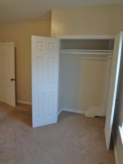 1st Fl Bonus Room