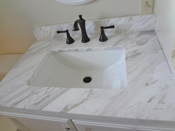 Gorgeous Sink