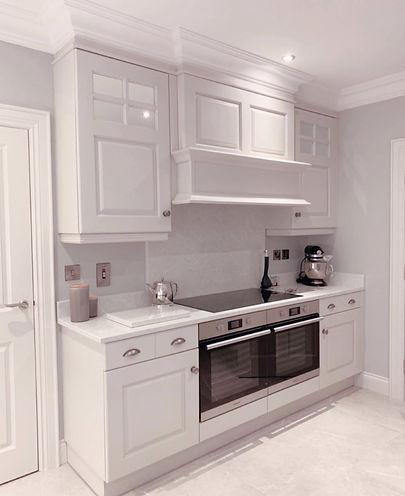 haslett ovens.jpg