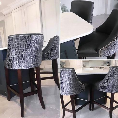 haslett chairs.jpg