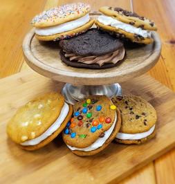 Cookie Sammys