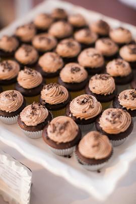 Chocolate Mini Cupcakes.jpg