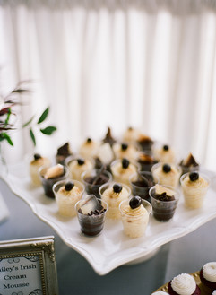 Bailey's Mousse Cups.jpg