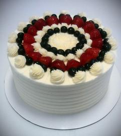 4th of july cake.jpg