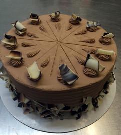 Chocolate Lovers.jpg