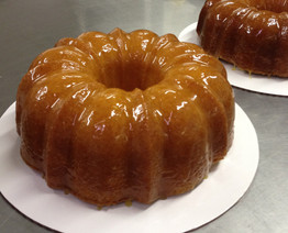 Butterpound lemon glaze.jpg