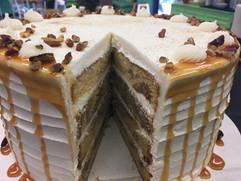 Sticky Cinnamon Bun Cake.jpg