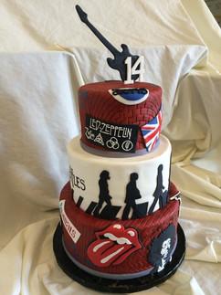 Led Zep Beatles Rolling Stones Music 2.j
