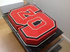 nc state shape cake2.jpg