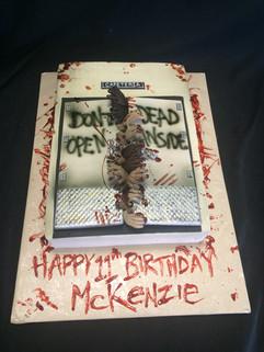 walking dead cake.JPG
