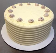 White Chocolate cake with WCRM.jpg