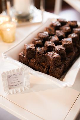 Brownie Bites.jpg
