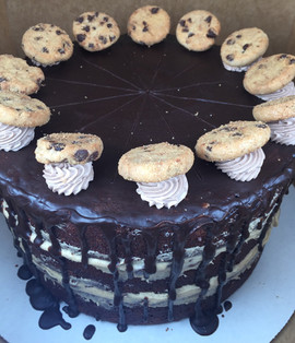 Brownie and Cookie Dough Cake.jpg