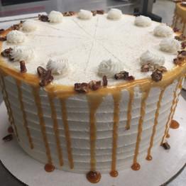Sticky Cinnamon Bun Cake 2.JPG