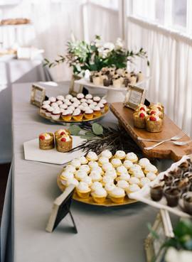 Small dessert spread.jpg