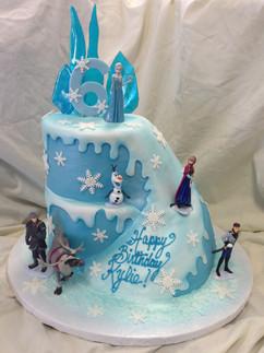 2 Tier Frozen Cake 2.jpg