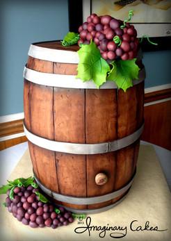 Wine Barrel.jpg