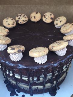 fudge brownie and cookie cake.jpg
