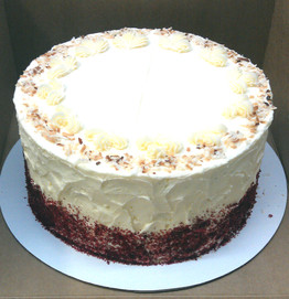 Coconut Red Velvet.jpg