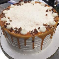 Sticky Cinnamon Bun Cake 3.JPG