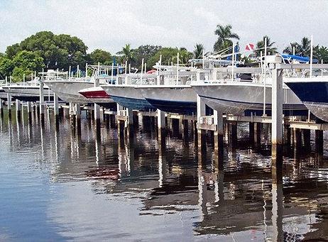 boatlifts_edited.jpg